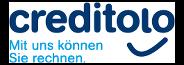 Creditolo Energiedarlehen